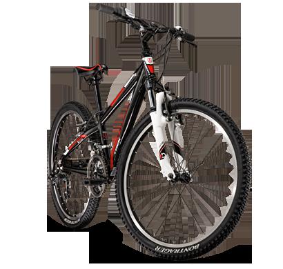 Boy Bike PNG - 143353