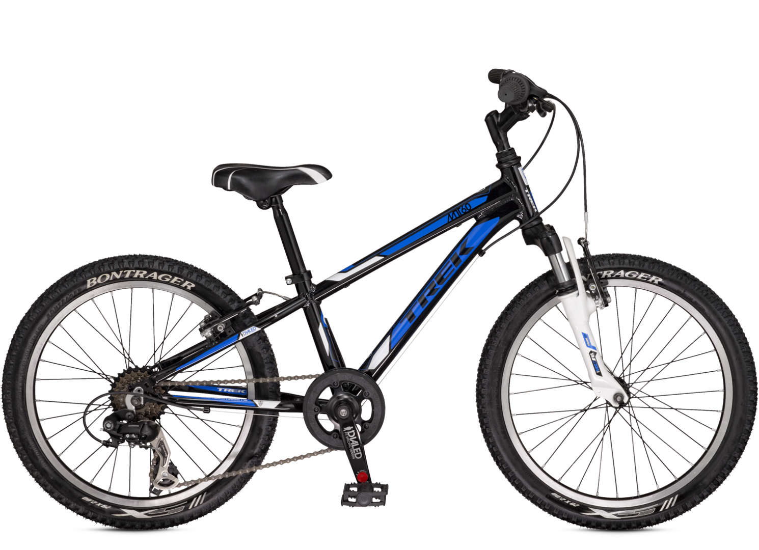 This image has been resized. Click this bar to view the full image. The  original image is sized 1490x1080. - Boy Bike PNG
