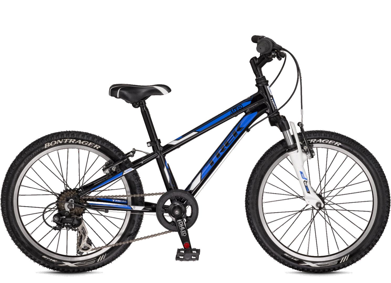 Boy Bike PNG - 143342