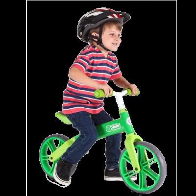 Boy Bike PNG - 143339