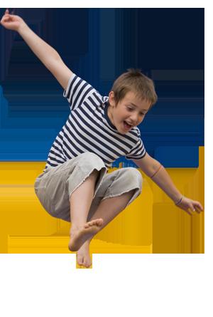 . PlusPng.com 11-Mar-2016 14:48 73K ebook-app-sudocrem.jpg 11-Mar-2016 13:55 71K  baby2.png 11-Mar-2016 13:55 70K cielo.jpg 11-Mar-2016 14:48 65K  cute-baby-wide-hd-20. - Boy Jumping PNG HD