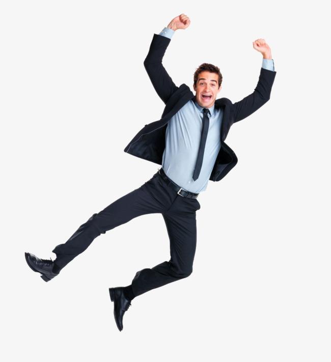 Jump up man, Jump Up Man, Jumping Up People, Jumping Up PNG Image - Boy Jumping PNG HD