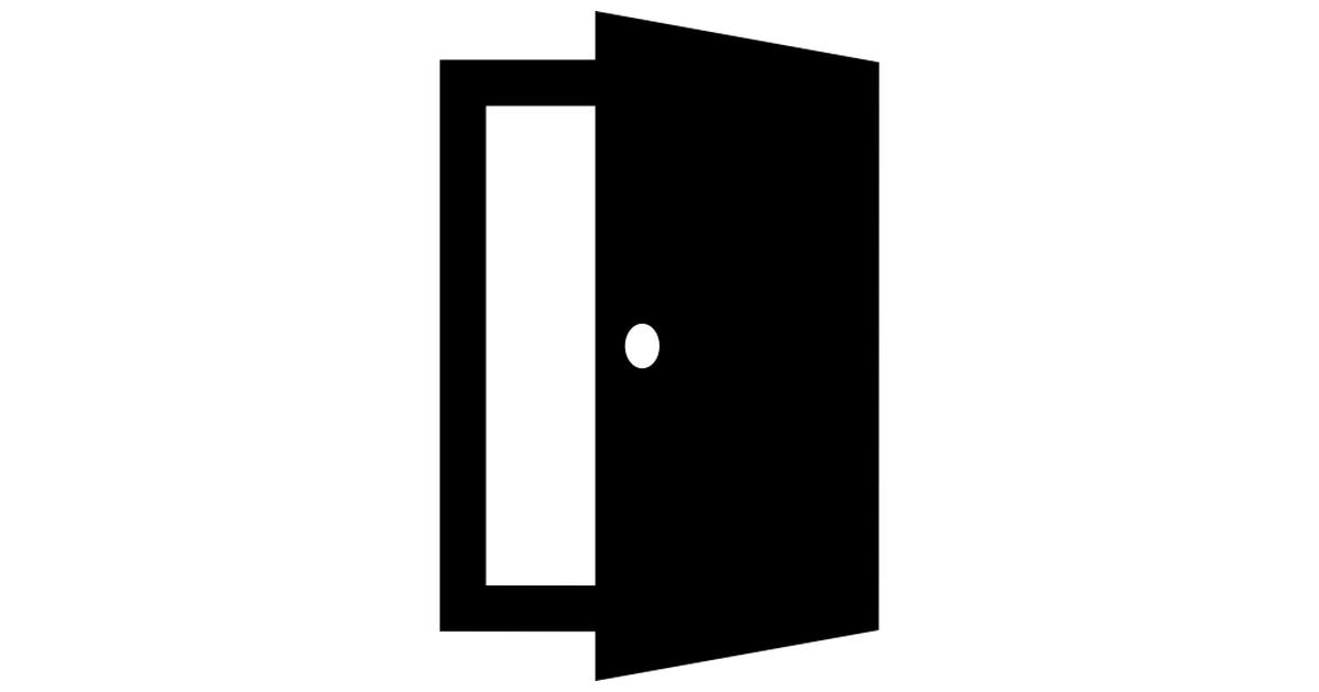 Boy Open Door PNG-PlusPNG.com-1200 - Boy Open Door PNG  sc 1 st  PlusPNG & Boy Open Door PNG Transparent Boy Open Door.PNG Images. | PlusPNG