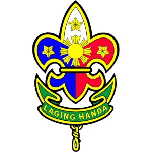 Boy-Scouts-of-the-Philippines-Logo - Boy Scouts PNG HD