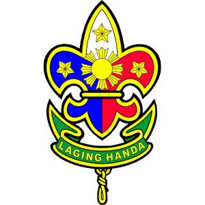 Boy Scouts PNG HD - 138640