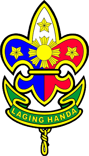 Boy Scouts of the Philippines.png - Boy Scouts PNG HD