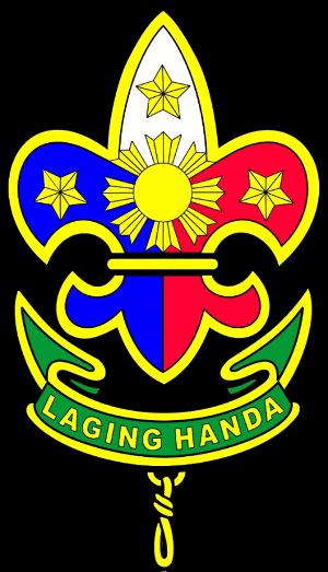 Boy Scouts PNG HD - 138638