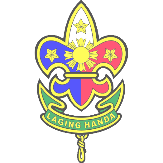 Boy_Scouts_of_the_Philippinestransperent.png - Boy Scouts PNG HD