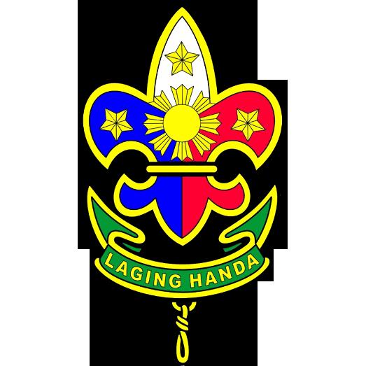 Boy Scouts PNG HD - 138643