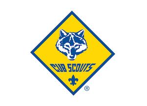 Boy Scouts PNG HD - 138648