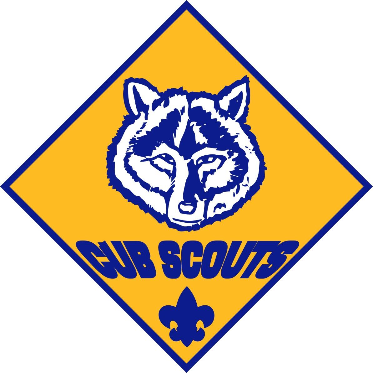 Cub Scouting - Boy Scouts PNG HD