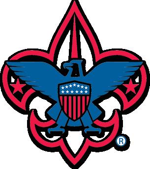 Boy Scouts PNG HD - 138642