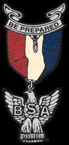 Boy Scouts PNG HD - 138651