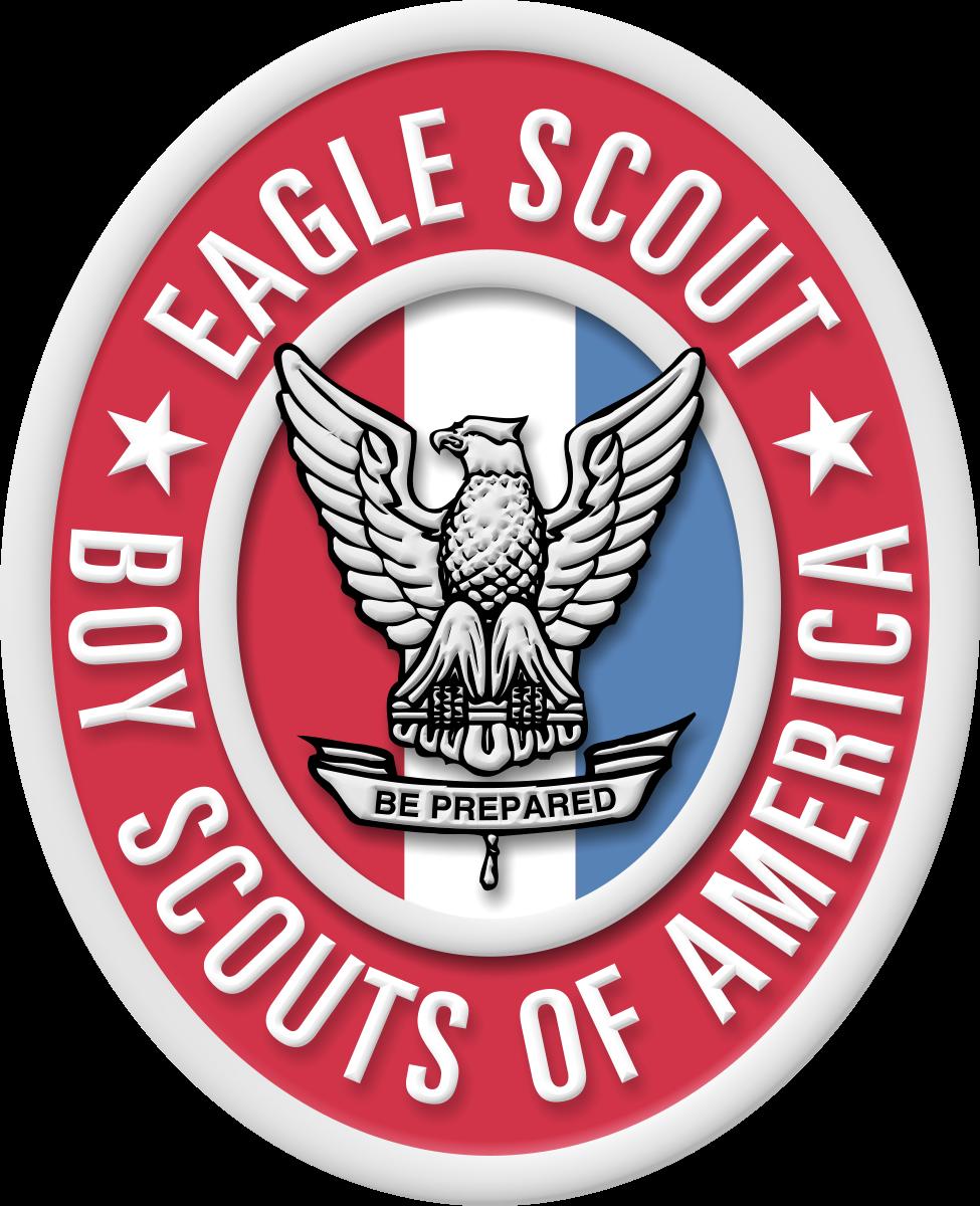 Boy Scouts PNG HD - 138650