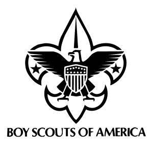 Boy Scouts PNG HD - 138641