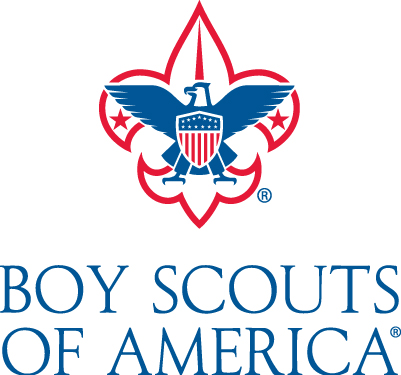 Yesterday, the Nation Board of the Boy Scouts of America (BSA) ended their  ban on gay leaders. - Boy Scouts PNG HD