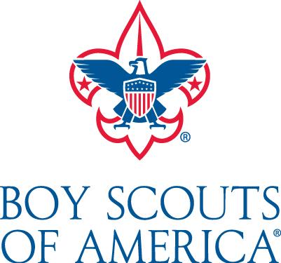 Boy Scouts PNG HD - 138635