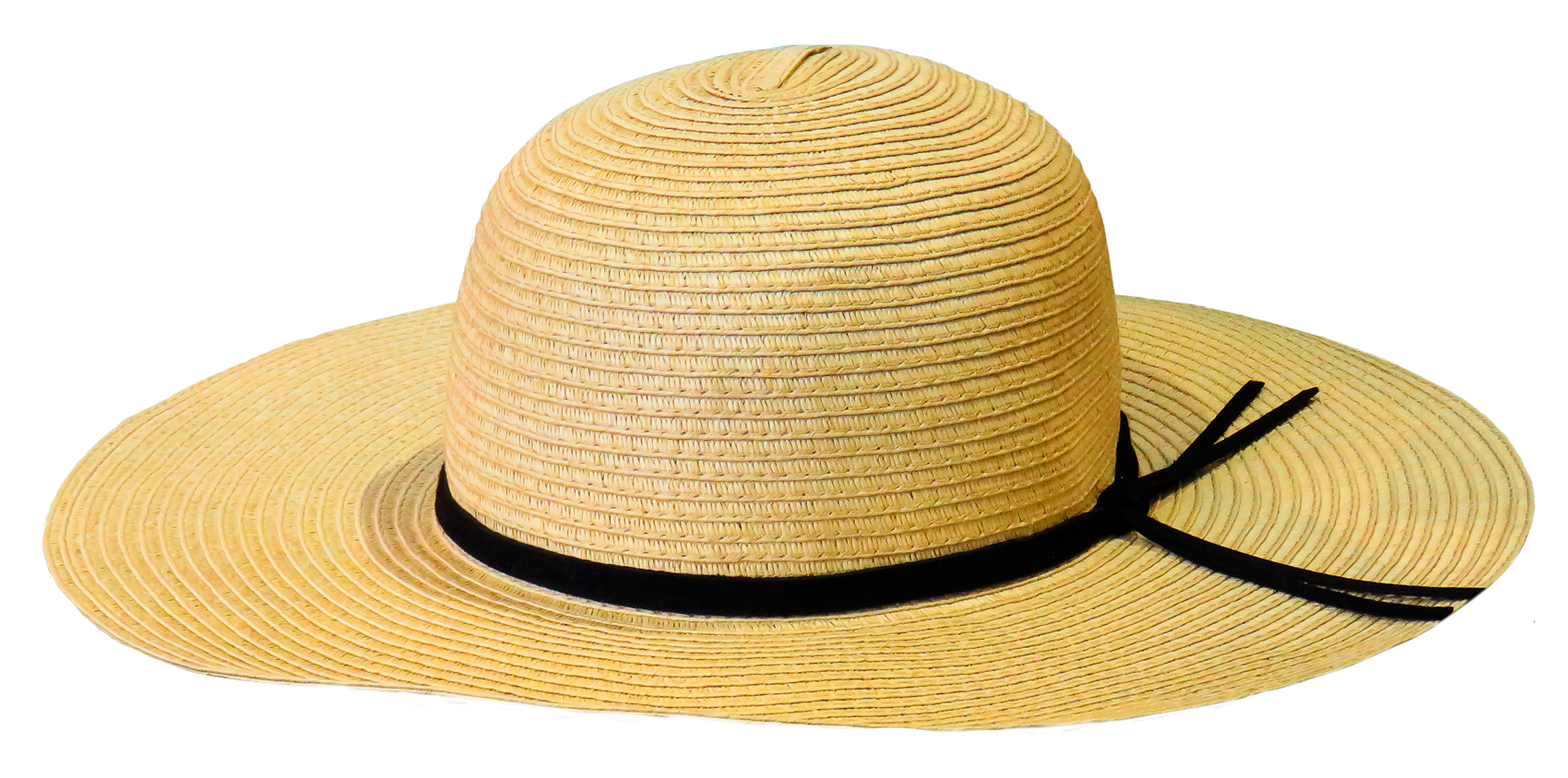 Boy With Hat PNG