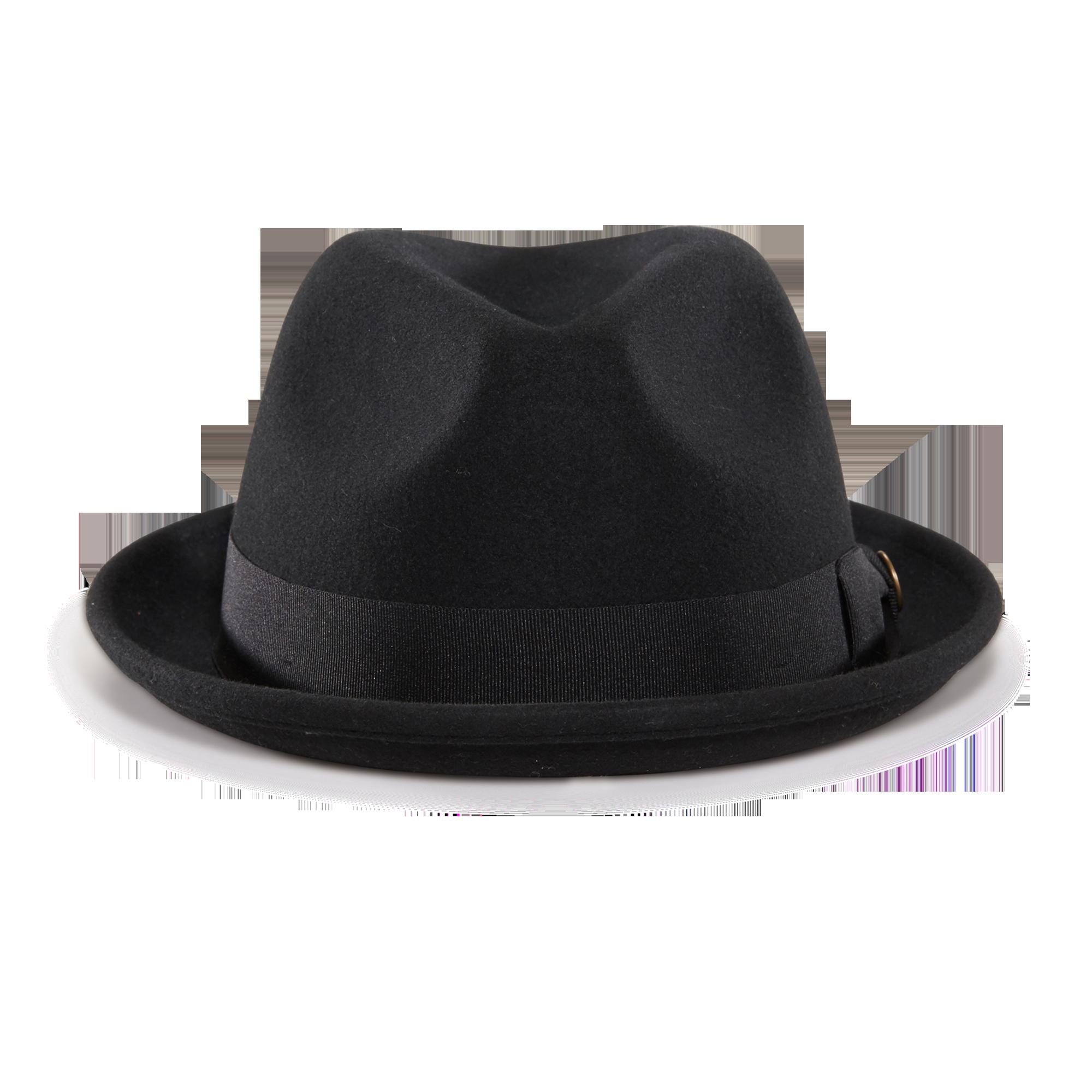Good Boy - B2C Catalog - Boy With Hat PNG