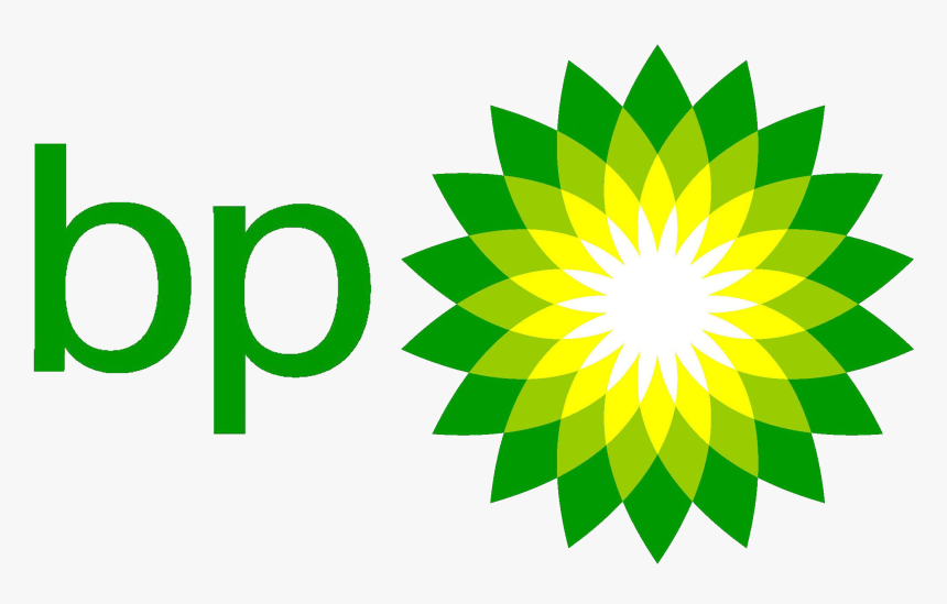 Bp Logo Png Free Background - British Petroleum Logo, Transparent Pluspng.com  - Bp Logo PNG