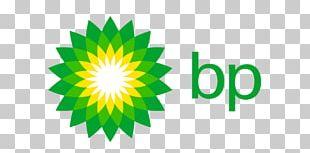 Bp Logo Png Images, Bp Logo C
