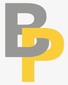 Bp Logo Png Images, Transpare