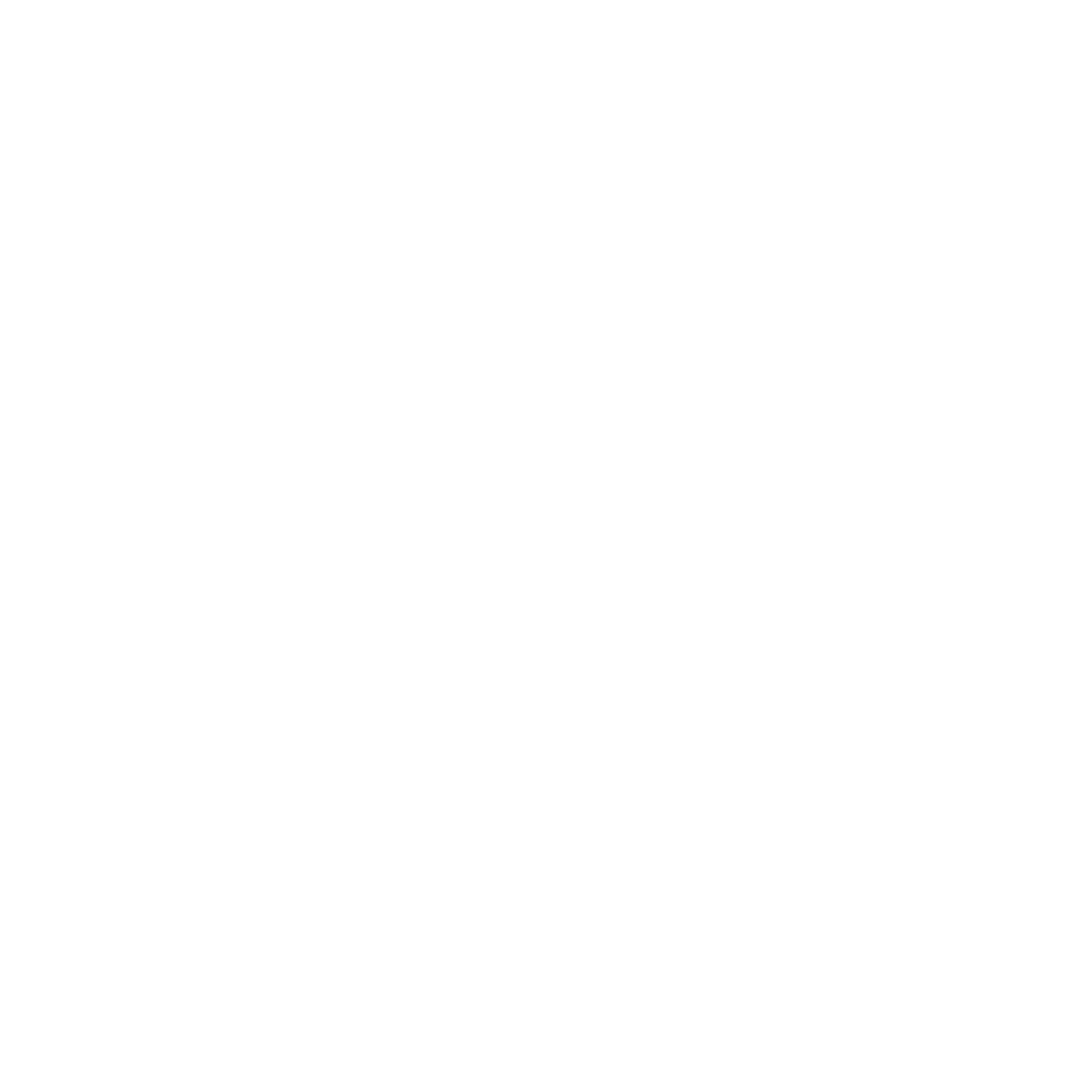 Bp Logo Transparent Background | Png Play - Bp Logo PNG