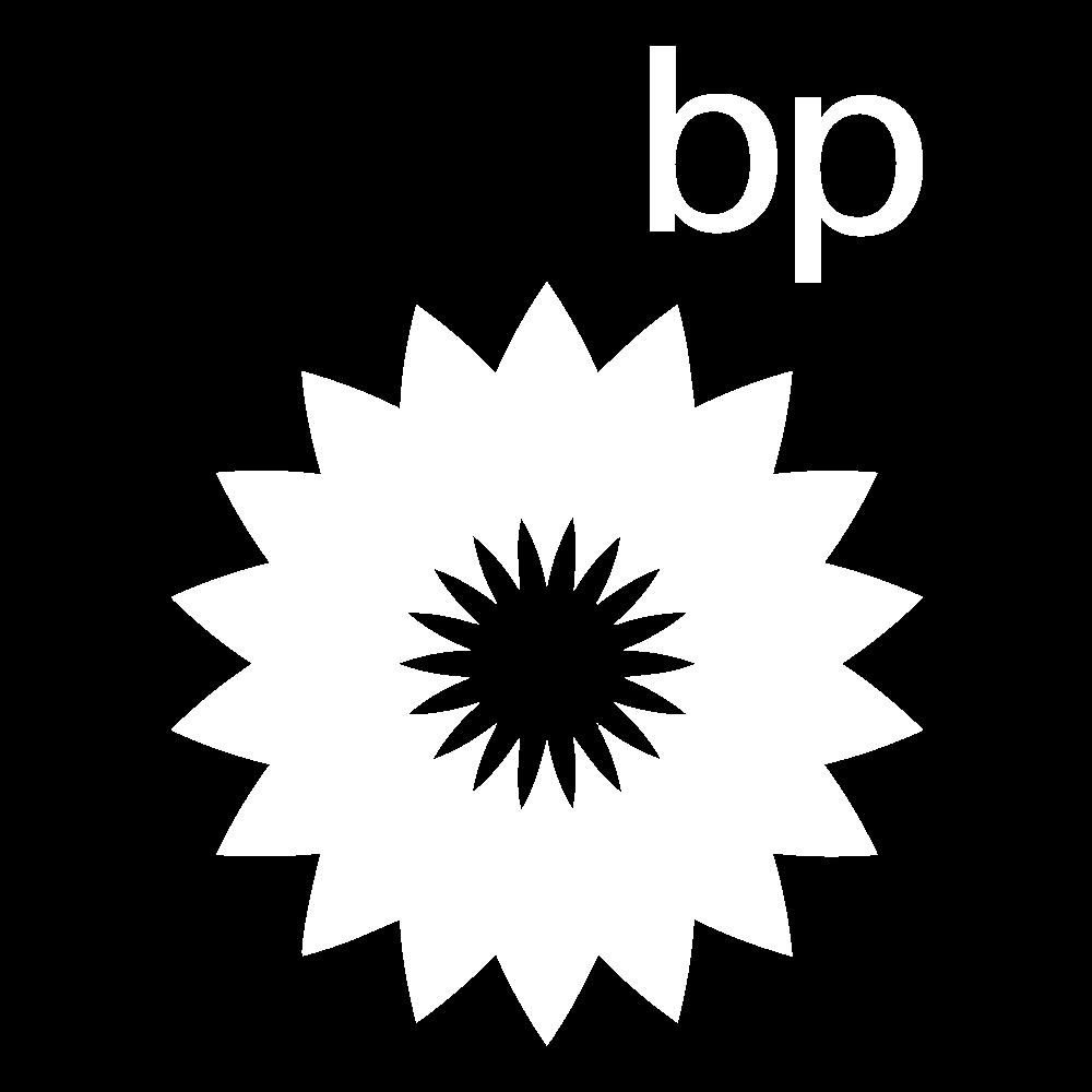 Bp Logo Transparent Backgroun