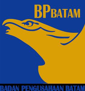 Bp Logo Vector (.eps) Free Do