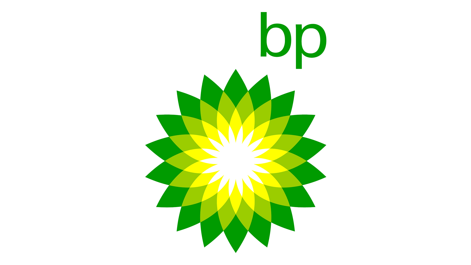 The Bp Brand | Who We Are | Home - Bp Logo PNG