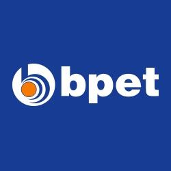 Kurumsal Eğitim / Danışmanlık - Bpet Logo PNG