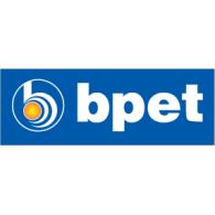 Bpet Logo PNG