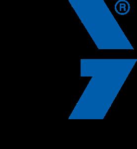 Graco Logo - Bpet Logo PNG - Bpet PNG