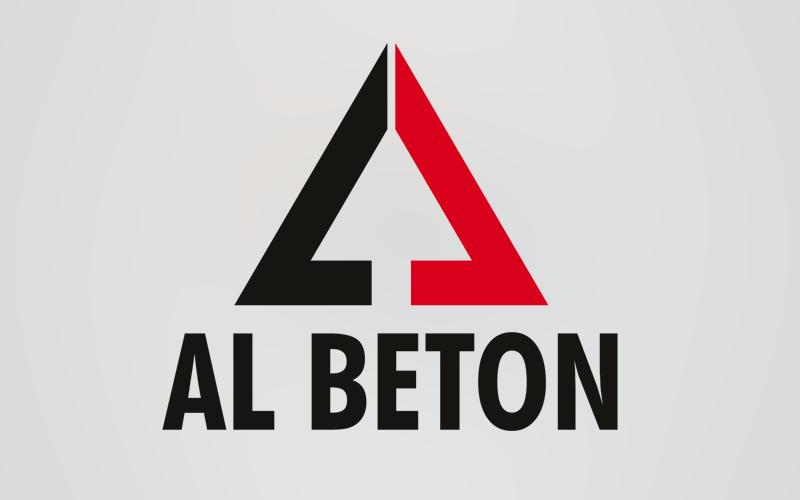 GRUP ŞİRKETLERİ - AL BETON - Bpet PNG