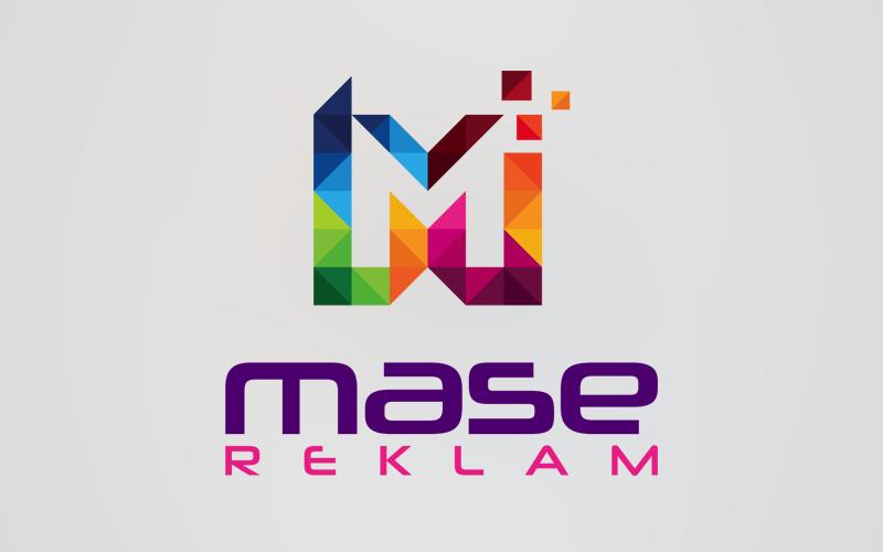 MASE REKLAM - Bpet PNG