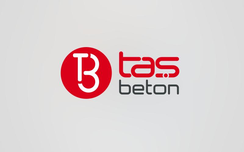 TAŞ BETON - Bpet PNG