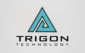 TRIGON - Bpet PNG