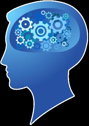 Brain Memory PNG-PlusPNG.com-290 - Brain Memory PNG