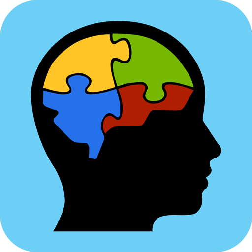 pin Mind clipart brain memory