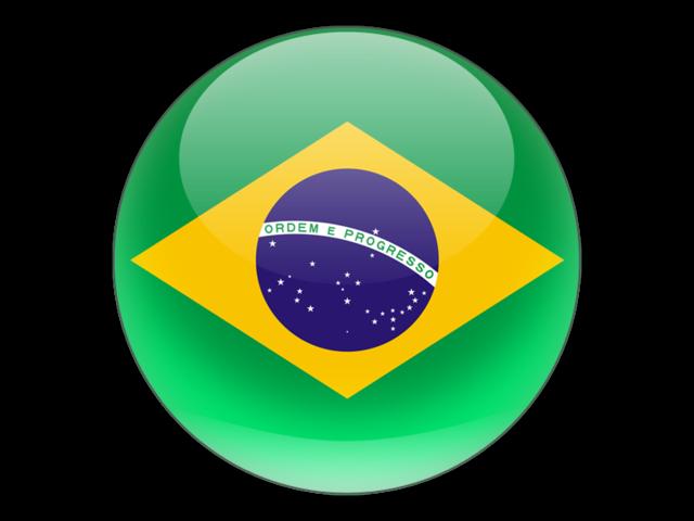 Brazil PNG - 33588