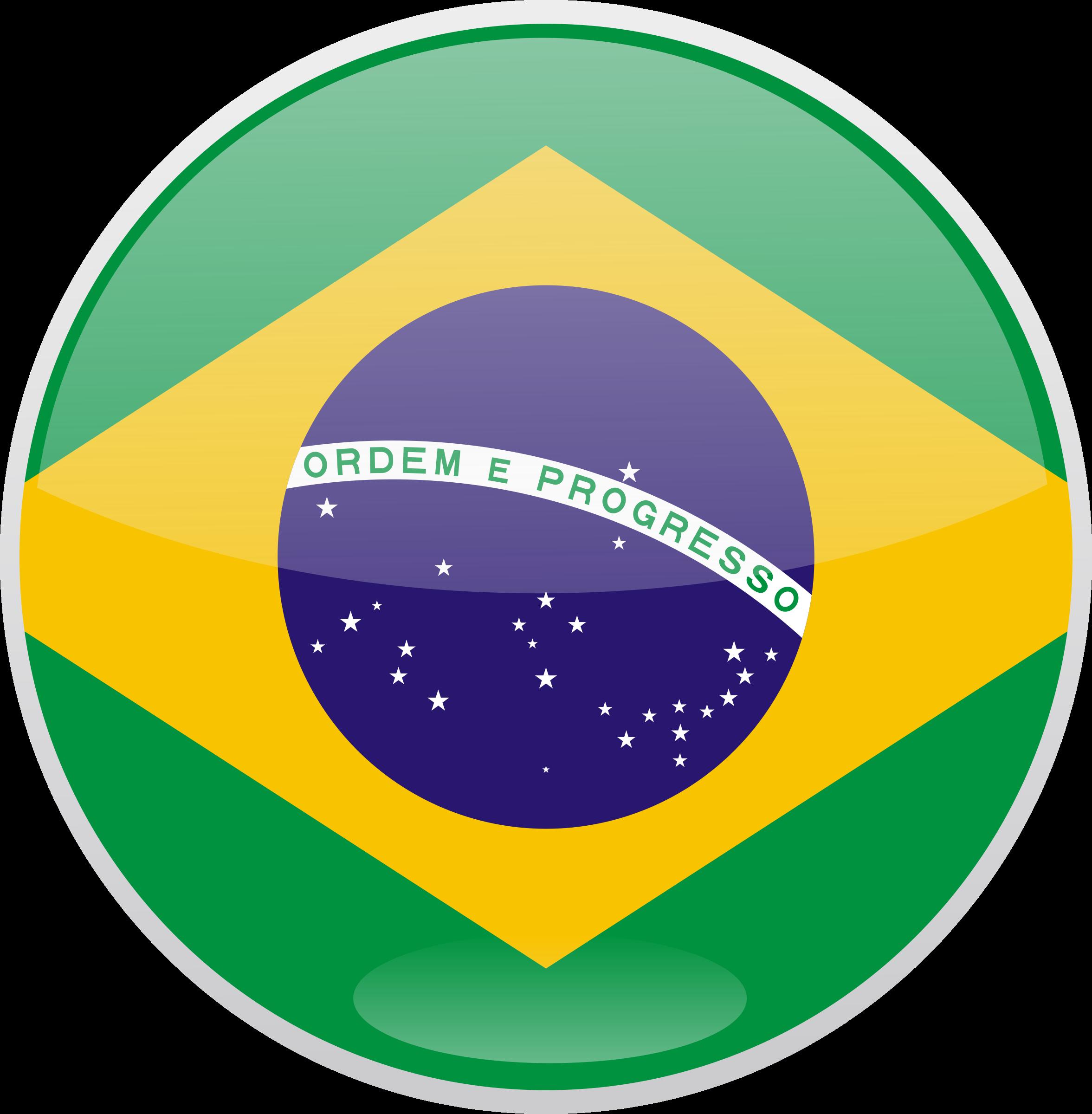 BIG IMAGE (PNG) - Brazil PNG