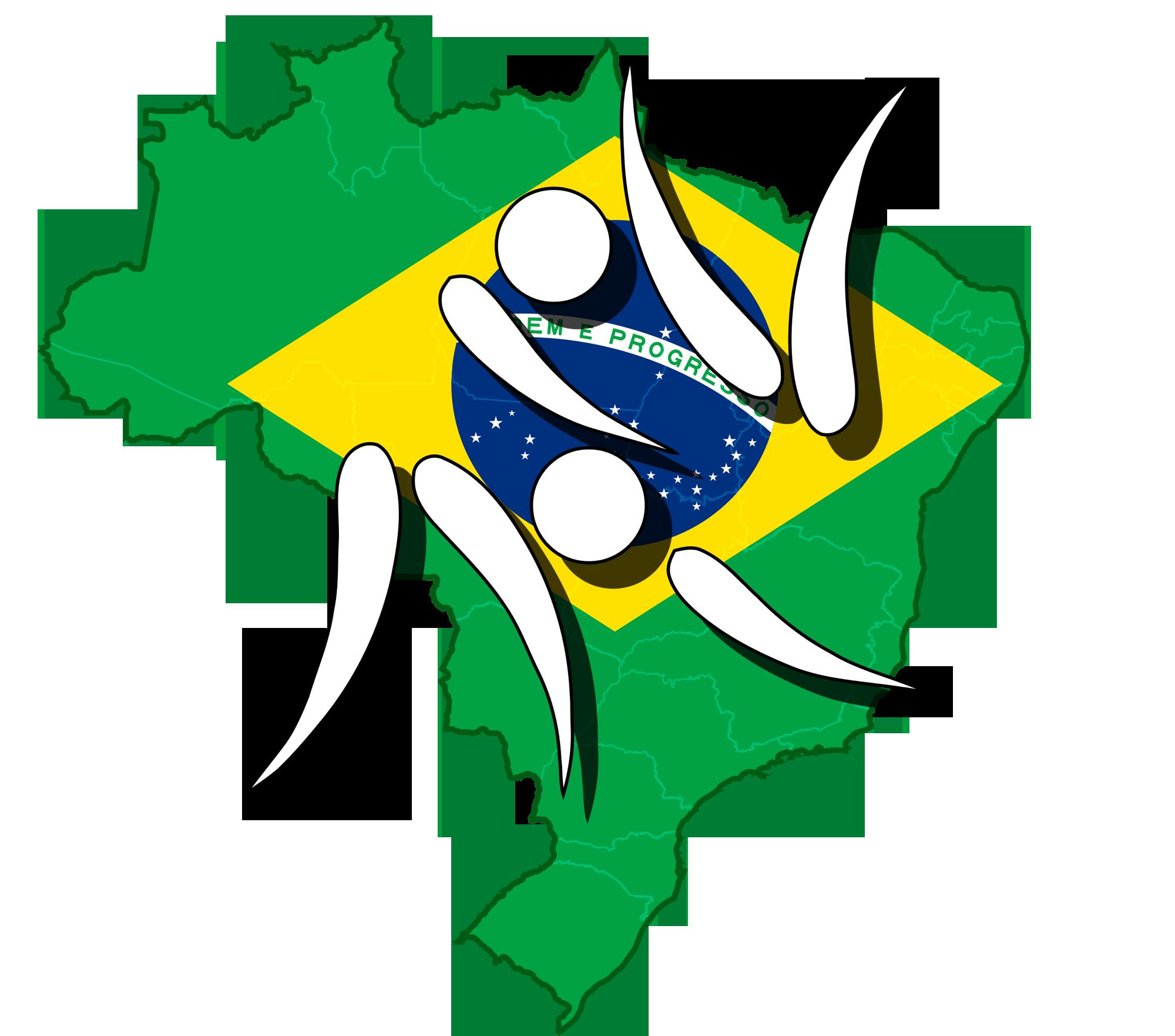 Brazil PNG - 33586