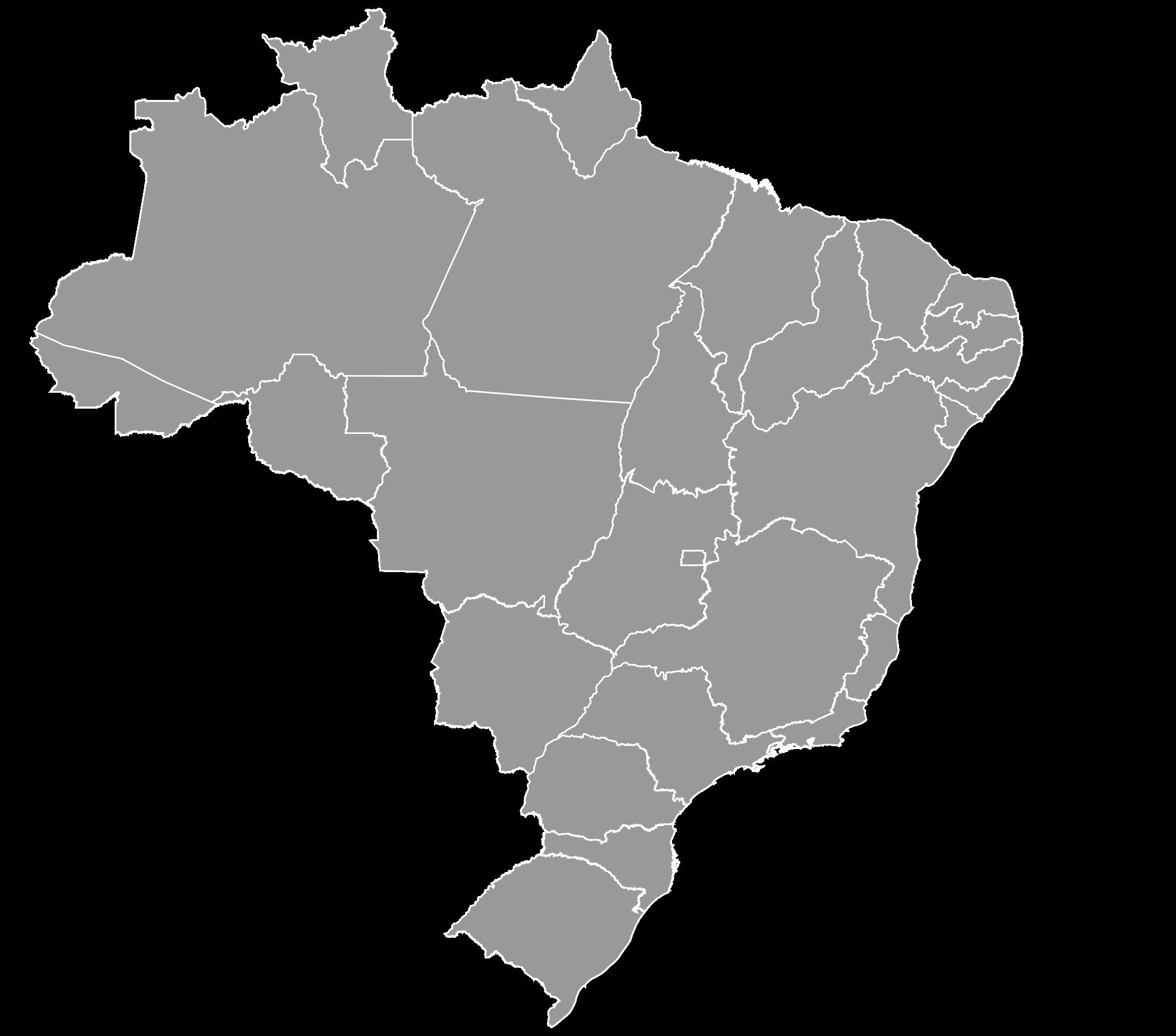 Brazil PNG - 33582