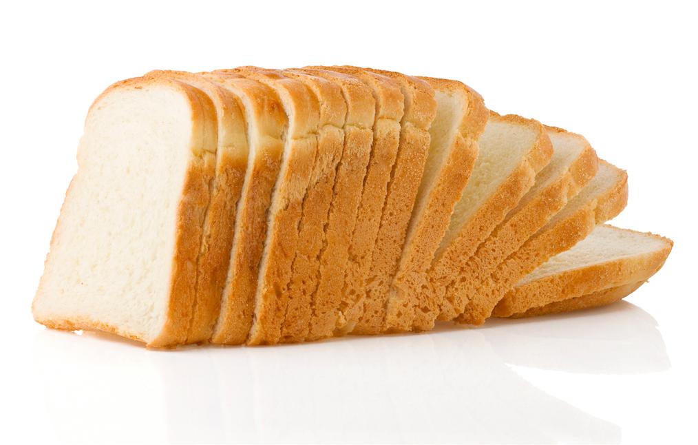 Bread HD PNG - 93330