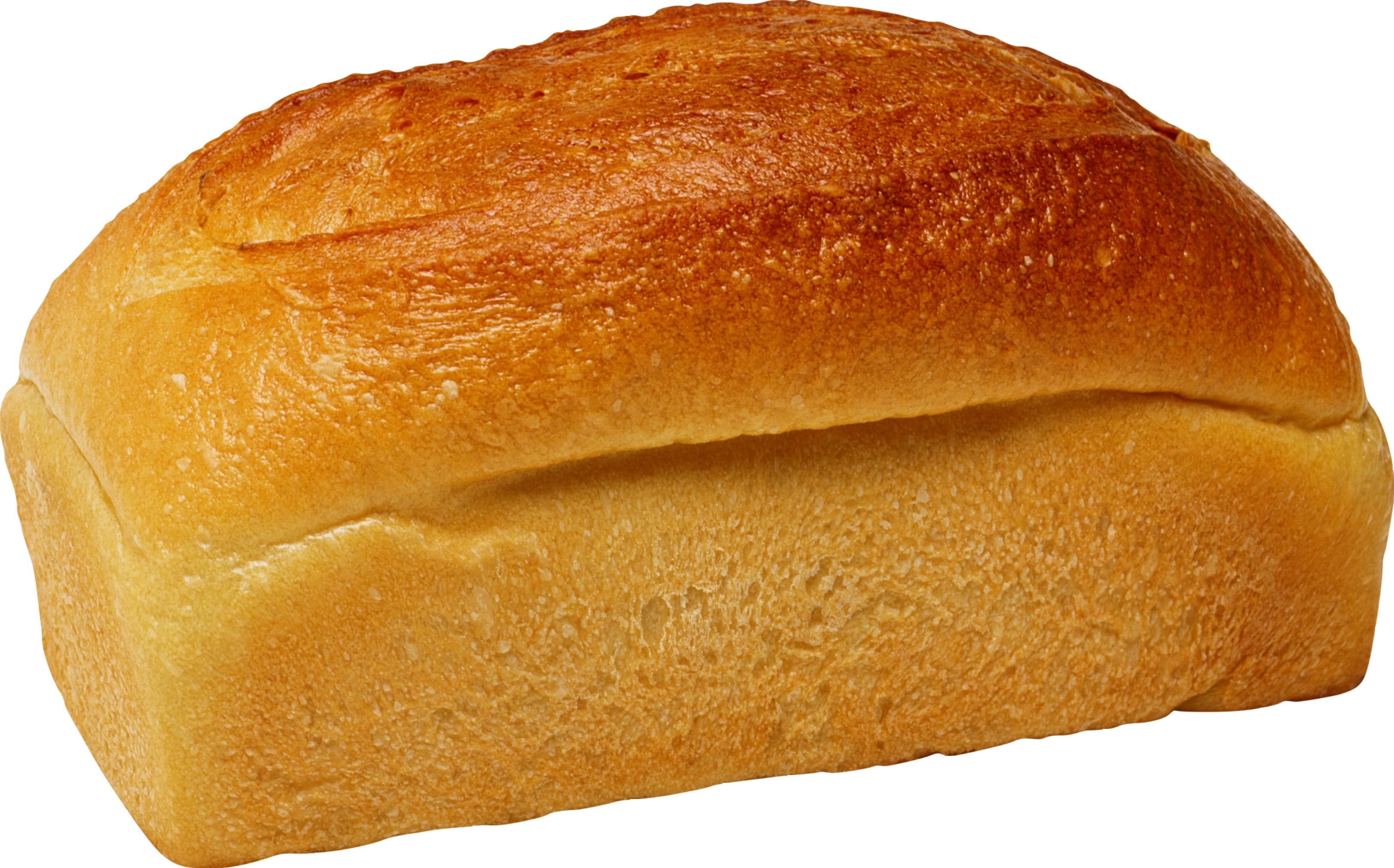 Bread HD PNG - 93328