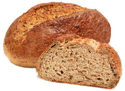 Bread PNG image - Bread HD PNG