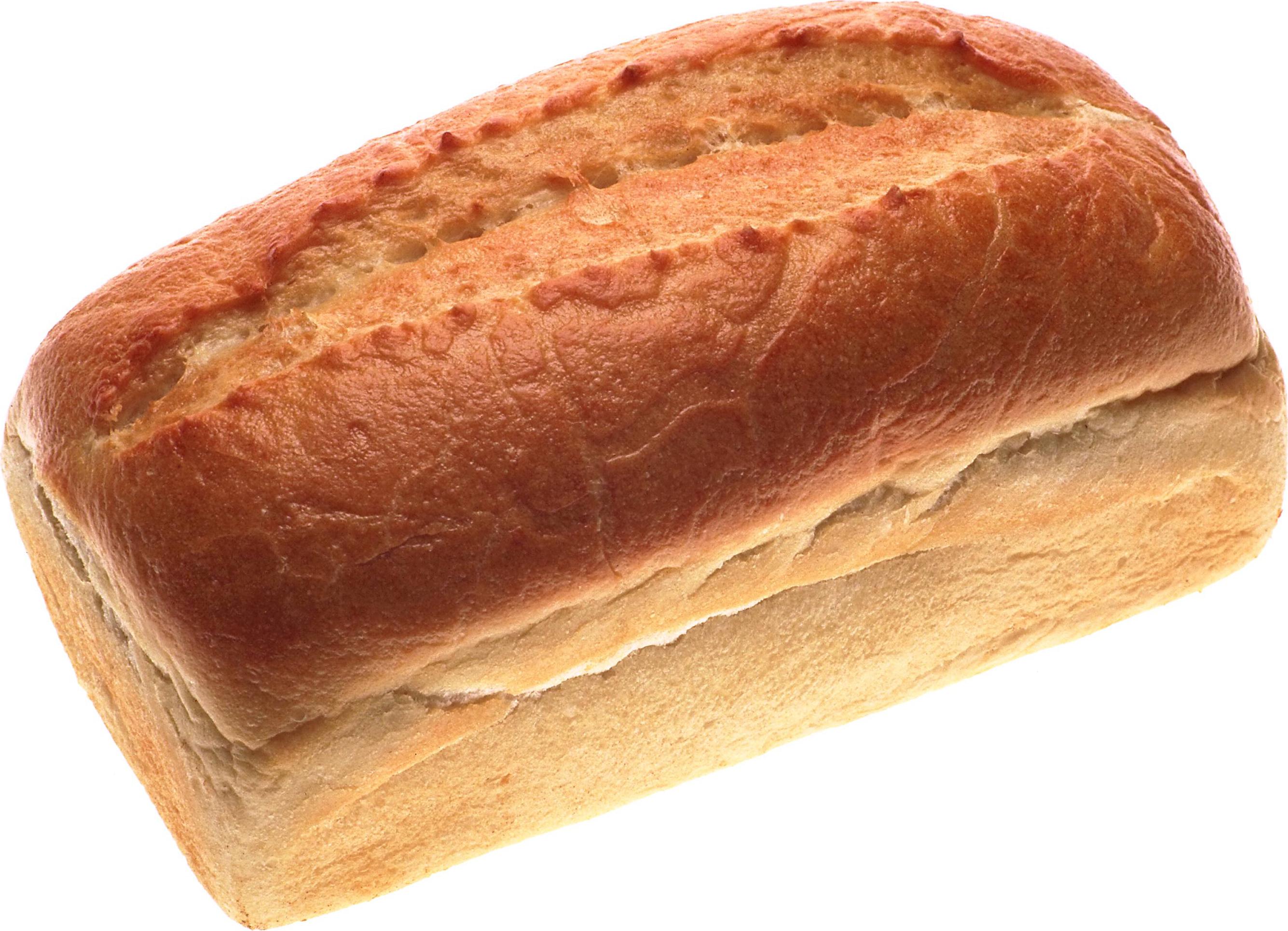 Bread HD PNG - 93325