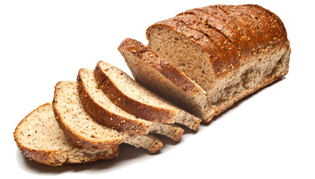 Bread HD PNG - 93334