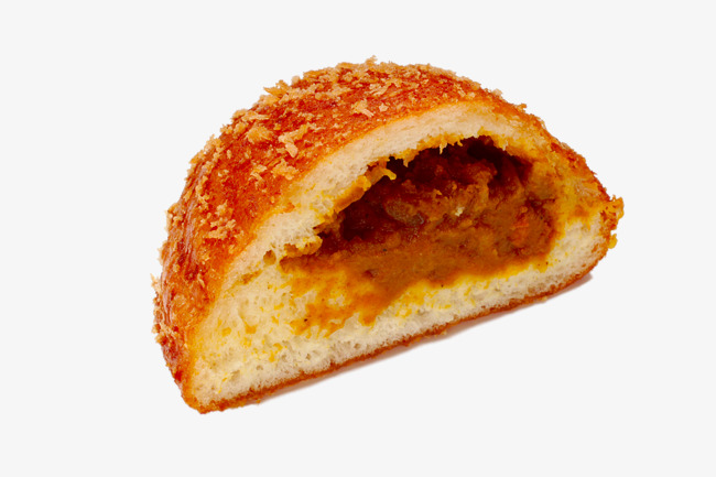 Bread HD PNG - 93336