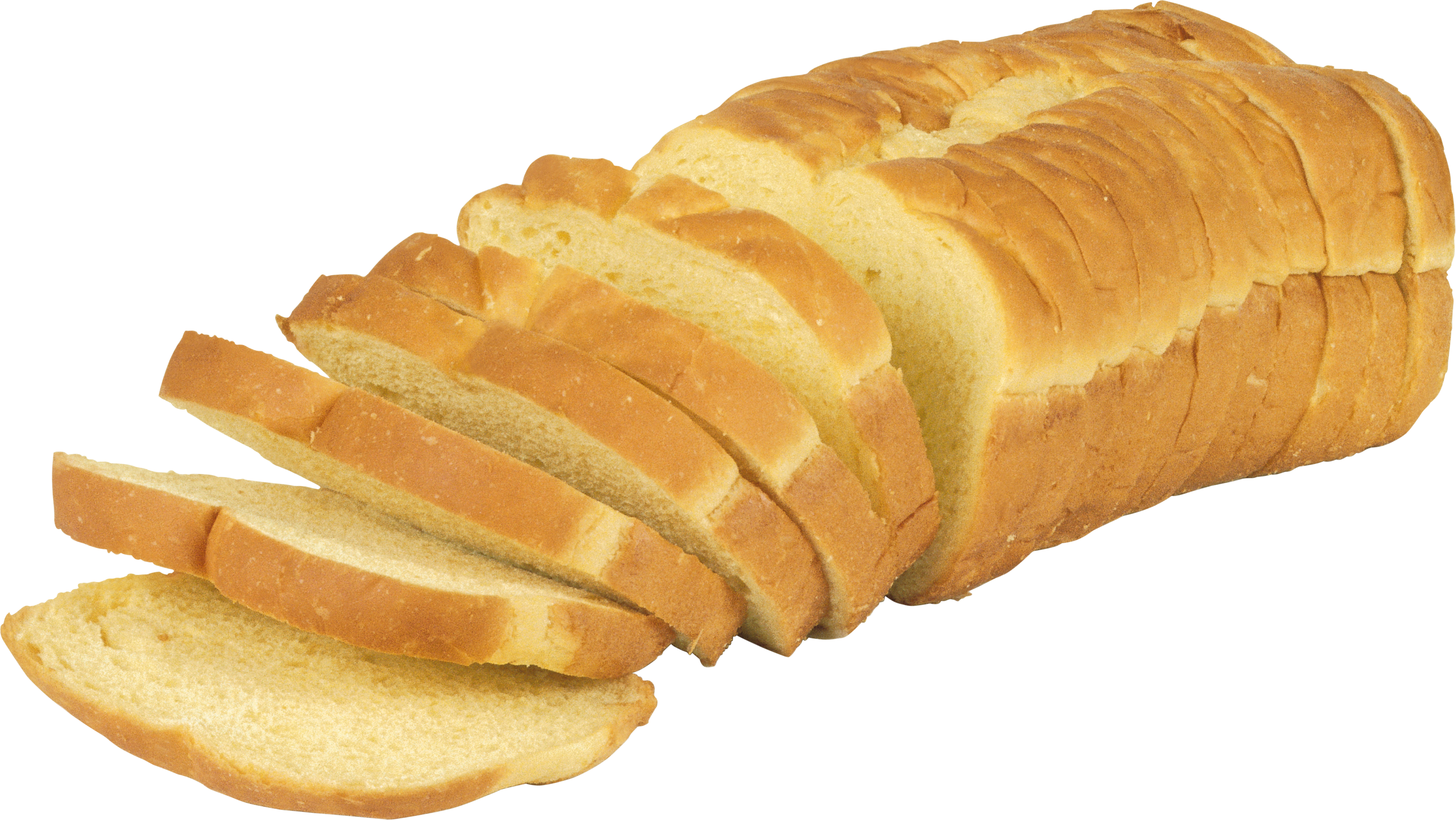 pin Bread clipart transparent background #9 - Bread HD PNG